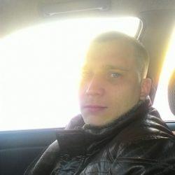 Энергичный парень, ищу девушку для души и тела, Барнаул