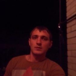Я парень, хочу найти девушку или женщину, Барнаул